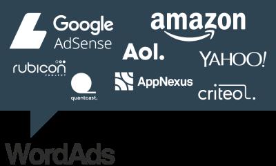 Partners WordPress