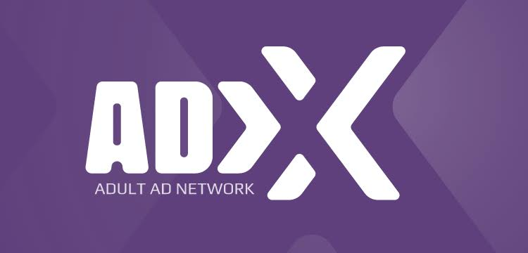 Adxxx Review and Logo
