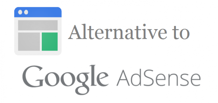 Adsense's top 14 BEST Alternative ads Network to Consider [Review] [2020]